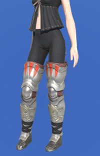 Model-Weathered Noct Greaves-Female-AuRa.png