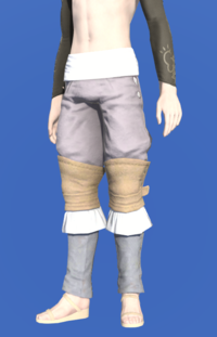 Model-Wolf Gaskins-Male-Elezen.png