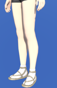 Model-Yamashi Zori-Female-Hyur.png