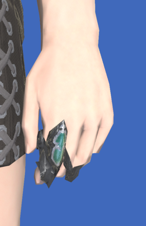 Model-Yanxian Ring of Healing.png