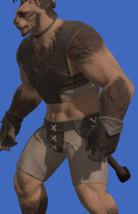 Model-YoRHa Type-53 Gloves of Maiming-Male-Hrothgar.png