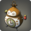 Paissa Chronometer Icon.png