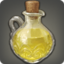 Pineapple Juice Icon.png
