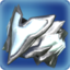 Primal Ring of Casting Icon.png