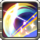 Rising Windmill (PvP) Icon.png