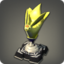 Topaz Carbuncle Lamp Icon.png