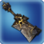Tremor Cleavers Icon.png