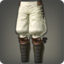 Woolen Sarouel of Gathering Icon.png