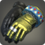 Abes Gloves Icon.png