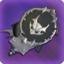 Augmented Dragonsung Needle Icon.png
