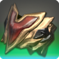 Augmented Facet Ring of Healing Icon.png