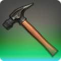 Augmented Millkeep's Claw Hammer Icon.png