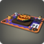 Authentic Pumpkin Pie Set Icon.png