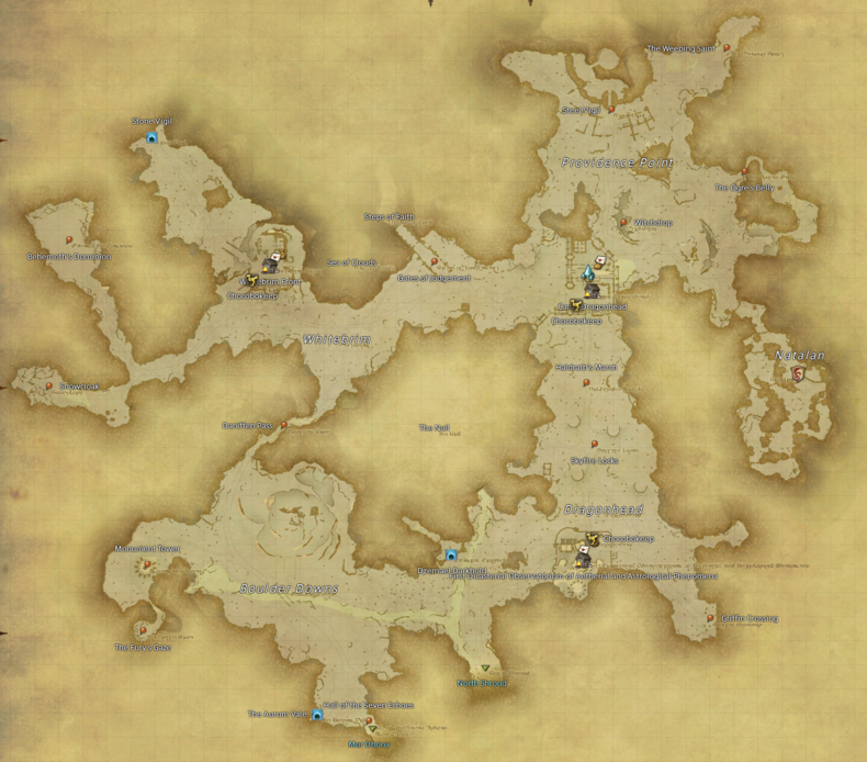 Coerthas Central Highlands cropped.png