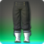 Culinarian's Trousers Icon.png