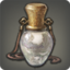 Draconian Potion of Mind Icon.png