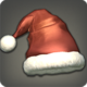 Dream Hat Icon.png