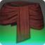 Flame Sergeant's Sash Icon.png