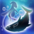 Flying Sardine Icon.png