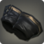Griffin Leather Cuffs Icon.png