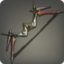 Hallowed Chestnut Composite Bow Icon.png