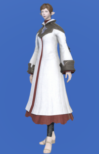 Model-Aetherial Woolen Robe-Female-Elezen.png