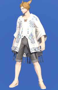 Model-Ala Mhigan Gown-Male-Miqote.png