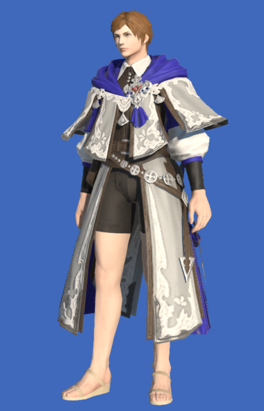 Model-Arachne Robe-Male-Hyur.png
