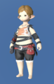 Model-Arachne Shirt of Striking-Female-Lalafell.png