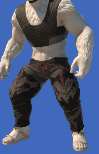 Model-Augmented Facet Bottoms of Casting-Male-Hrothgar.png