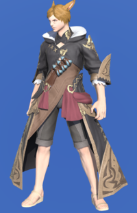 Model-Battlemage's Robe-Male-Miqote.png
