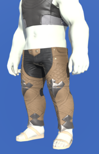 Model-Breeches of the Divine War-Male-Roe.png