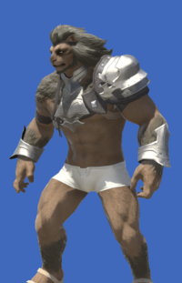 Model-Coliseum Galerus-Male-Hrothgar.png