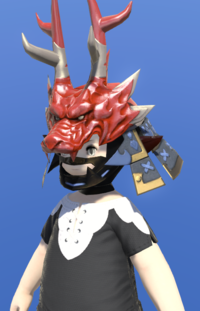 Model-Crimson Dragon Kabuto-Male-Lalafell.png