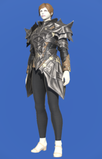 Model-Cuirass of the Divine War-Female-Roe.png
