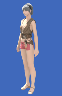 Model-Dalmascan Draped Top-Female-Hyur.png