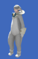 Model-Dapper Rabbit Suit-Female-AuRa.png