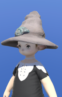 Model-Divining Hat-Male-Lalafell.png