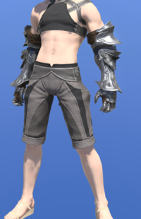 Model-Doman Iron Gauntlets of Maiming-Male-Miqote.png