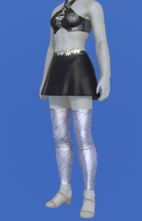 Model-Eerie Tights-Female-Roe.png