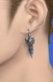 Model-Fabled Earrings of Aiming.png