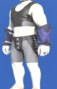 Model-Faerie Tale Prince's Gloves-Male-Roe.png