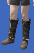 Model-Forgefiend's Leggings-Male-Hyur.png