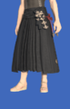 Model-Fuga Hakama-Male-Hyur.png
