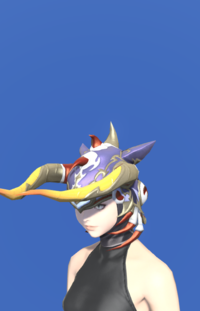 Model-Helm of Light-Female-Miqote.png