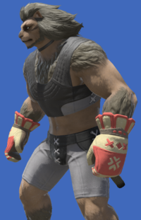 Model-Highland Mitts-Male-Hrothgar.png