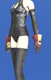 Model-Holy Rainbow Work Gloves-Female-Elezen.png