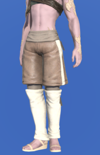 Model-Leather Culottes-Male-AuRa.png