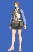 Model-Onion Doublet-Male-Hyur.png