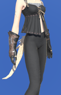 Model-Replica Allagan Gloves of Casting-Female-AuRa.png